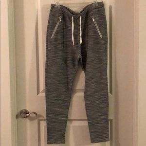 Divided by H&M Sweatpants